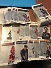 2002-03 Upper Deck UD Young Guns RC Rookie Card U-pick complete/ finish your set