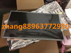 For LM215WF3-SLC1 LG 21.5 inch lcd panel display#Z62