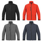 Mens Stormtech Light Sewn Waterproof Zip Breathable Softshell Jackets Size S-2XL