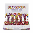 Kyпить Blossom Fruit Scented Cuticle Oil  Infused With Real Flowers 0.42 oz на еВаy.соm