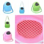 Head Out Small Pet Dog Puppy Cat Portable Travel Carry Handbag Carrier Bag