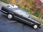 1989+Mercedes%2DBenz+500%2DSeries+560+SEC%2F+2+DOOR+COUPE