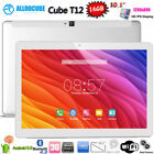 Alldocube Cube T12 10,1 Zoll Tablet PC 3G Android6.0 16GB 800*1280 Bluetooth GPS