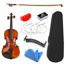 good quality headphones cheap - The Cheap Basswood Good Quality Students Violin For Sale TL-VP01B Free Shipping