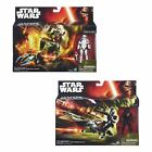 Disney Star Wars The Force Awakens E7 Stormtrooper Vehicle Figure Sets Age 4+ £10.99 GBP