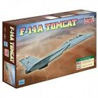 Minicraft F-14A Tomcat USN with 2 Marking Options, 1/144 Scale. Shipping is Free