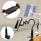 Lazy Bed Desktop 360 Rotating Stand Holder Mount for phone/iPad 4