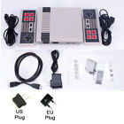 Vintage Retro Game Consoles Mini Handheld Game Player Built 500 600 Games HDMI