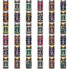 Little's infused instant coffee 1, 3, 6 x  50g jar - 19 flavours to choose from