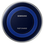 Samsung Qi Wireless Fast Charger Charging Pad Special Edition w/Wall Charger  samsung wireless fast charger | Official Samsung Fast Charge Wireless Charging Stand Review – Hands On 1924113150804040 5