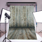 40 Types Vinyl Wood Wall Floor Photography Studio Props Backdrops Background USA
