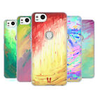 HEAD CASE DESIGNS RANDOM PAINTINGS SOFT GEL CASE FOR GOOGLE PIXEL 2