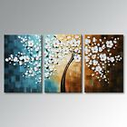 1924193711004040 1 Office Artwork   cheap oil paintings for your office  Oil Painting on canvas