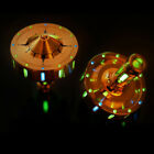 Tritium Lamp, Vial, Tube, Capsule, Trigalight - 6mm x 1.5 mm - Glow in the Dark