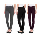 NEW  DKNY Women's Mid Rise Pull On Silhouette Ponte Pants Variety