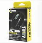 Series 8 Fitness Watch Action Tracker New In Box W  Mobile App