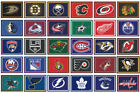 Bars tampa bay area - FANMATS NHL HOCKEY TEAMS 8'x10' AREA RUG -GREAT FOR MAN CAVE, BAR, GAME ROOM