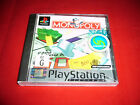 Like New Playstaion 1 One Monopoly Game PS1 Complete Mint Disc Fre Postage