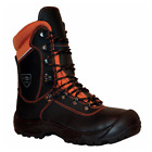 Arbortec Treehog Extreme chainsaw boots ideal for Stihl/Husqvarna user TH11 NEW