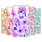 OFFICIAL CAT COQUILLETTE FLORALS 2 HARD BACK CASE FOR XIAOMI PHONES