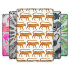 UFFICIALE CAT COQUILLETTE ANIMALI 3 COVER RETRO RIGIDA PER APPLE iPAD
