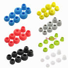 power beats replacement buds - Wireless Replacement Ear Buds Powerbeats 3 Eartips 4 Pair Silicone Earpads Beat