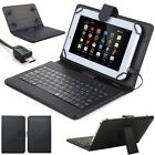 7 10 1 inch tablets pc