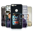 OFFICIAL STAR TREK ICONIC CHARACTERS ENT HARD BACK CASE FOR GOOGLE PHONES
