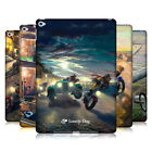 OFFICIAL LONELY DOG ADVENTURE HARD BACK CASE FOR APPLE iPAD