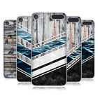 OFFICIAL NICKLAS GUSTAFSSON TEXTURES 4 HARD BACK CASE FOR APPLE iPOD TOUCH MP3