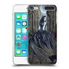 OFFICIAL SELINA FENECH GOTHIC HARD BACK CASE FOR APPLE iPOD TOUCH MP3