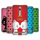 HEAD CASE DESIGNS CHRISTMAS CATS HARD BACK CASE FOR ONEPLUS ASUS AMAZON