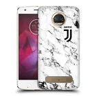 OFFICIAL JUVENTUS FOOTBALL CLUB 2017/18 MARBLE BACK CASE FOR MOTOROLA PHONES 1
