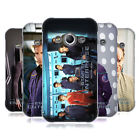 OFFICIAL STAR TREK ICONIC CHARACTERS ENT SOFT GEL CASE FOR SAMSUNG PHONES 4 on eBay