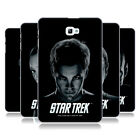 OFFICIAL STAR TREK CHARACTERS REBOOT XI HARD BACK CASE FOR SAMSUNG TABLETS 1 on eBay