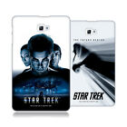 OFFICIAL STAR TREK POSTERS REBOOT XI HARD BACK CASE FOR SAMSUNG TABLETS 1 on eBay