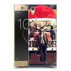 OFFICIAL ALI GULEC WITH ATTITUDE HARD BACK CASE FOR SONY PHONES 1