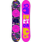 2018 Burton Chicklet JR Snowboard