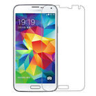3Pcs Anti-Scratch Ultra Clear Front Screen Protector Film For Samsung Galax H4B1