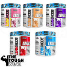 EVLUTION NUTRITION - LEAN MODE 30serv -NEW FLAVORS- Stimulan