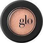 GLO SKIN Eyeshadow Glominerals .04 oz / 1.1g New In Box YOU CHOOSE COLOR