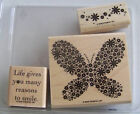 Stampin Up Sets Cards & Tags #2 - you choose - Free Shipping - cards scrapbook
