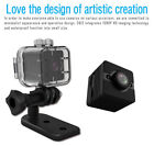 SQ12 Mini HD 1080P Video Camera Waterproof Sports IR Action DVR Camcorder lot