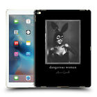 OFFICIAL ARIANA GRANDE DANGEROUS WOMAN HARD BACK CASE FOR APPLE iPAD