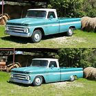 1966+Chevrolet+C%2D10+custom+cab