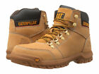 caterpillar cogeneration - Men Caterpillar Outline Soft Toe Work Boot P74086 Honey 100% Original Brand New