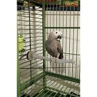 K&H Pet Products Thermo-Perch for birds in small,medium, or large