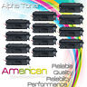 12 PACK Canon 120 Toner Cartridge For ImageClass D1320 D1350 D1370 D1150 D1120