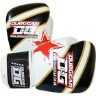 'S&S' MUAY THAI TRAINING AND FIGHTING BAGWORK BOXING PADWORK GLOVES