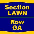 2 Tickets Chris Janson 2/21/19 at Starland Ballroom - GA GA